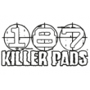 187 KILLER PADS just offers the best...