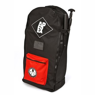 APEX SUP Board Bag